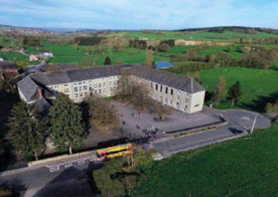 Collège d'Alzon